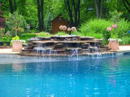 Is it time to add misting units to your pool area