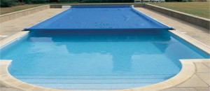 Benefits of automatic pool covers