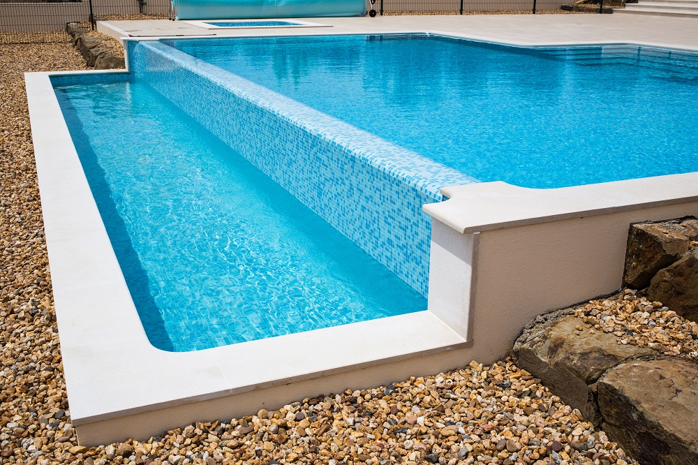 How to have an eco-friendly swimming pool