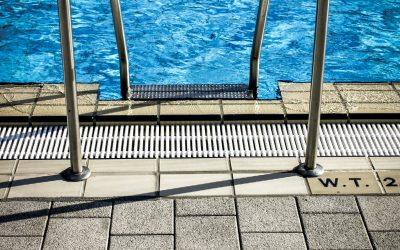 Should you have a swimming pool inspection?