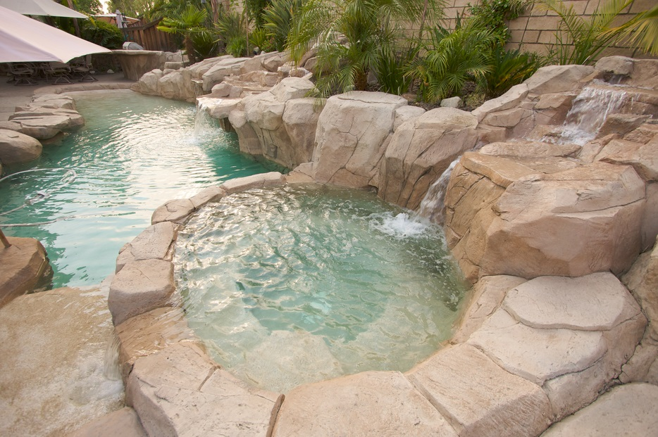 How to pay for your hot tub or spa