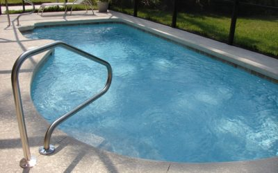 5 quick ways to clear cloudy pool water