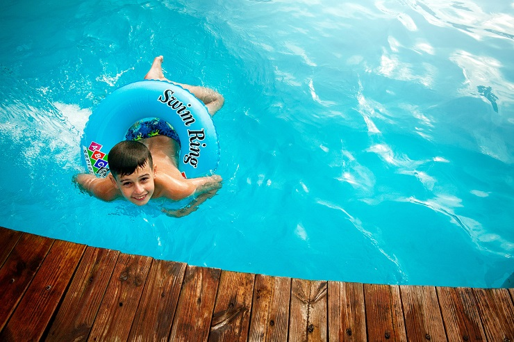 How to choose the best pool cleaner