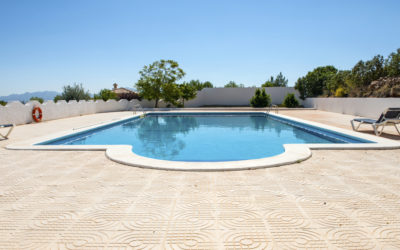 5 Accessories Pool Owners Need