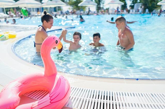 3 Ways To Beat Summer Boredom