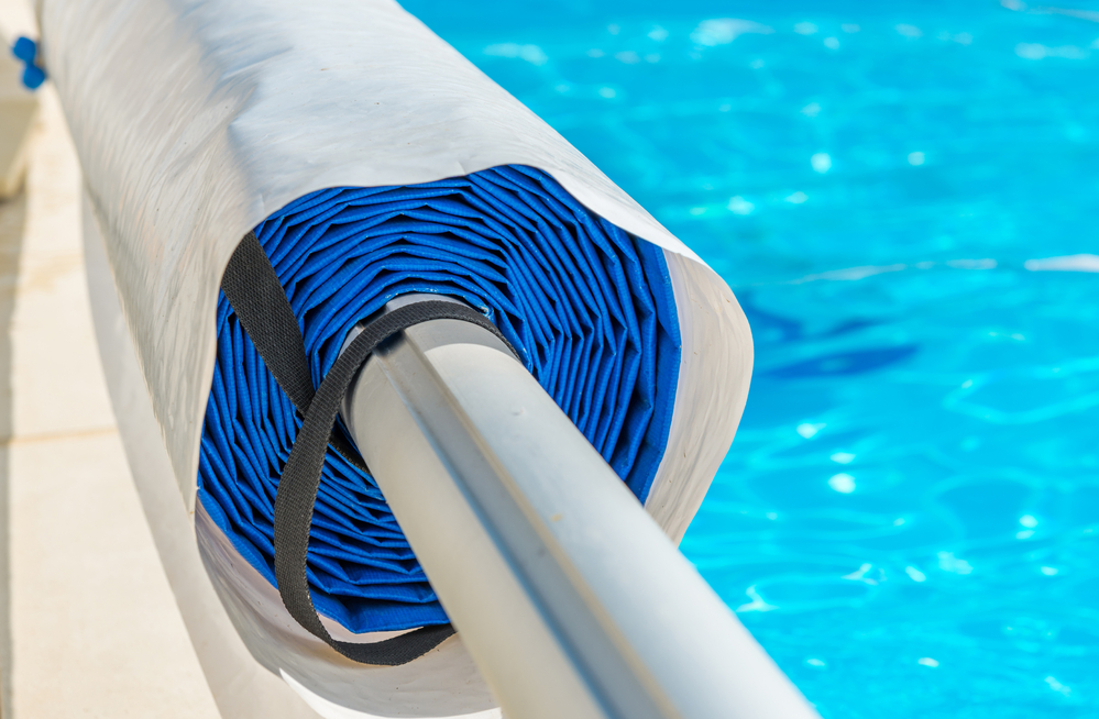 6 Pool Care Tips For All California Pool Owners